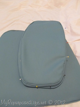 covering a chair (vinyl) (5)