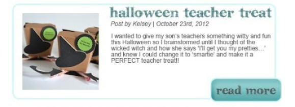 teacher_treat