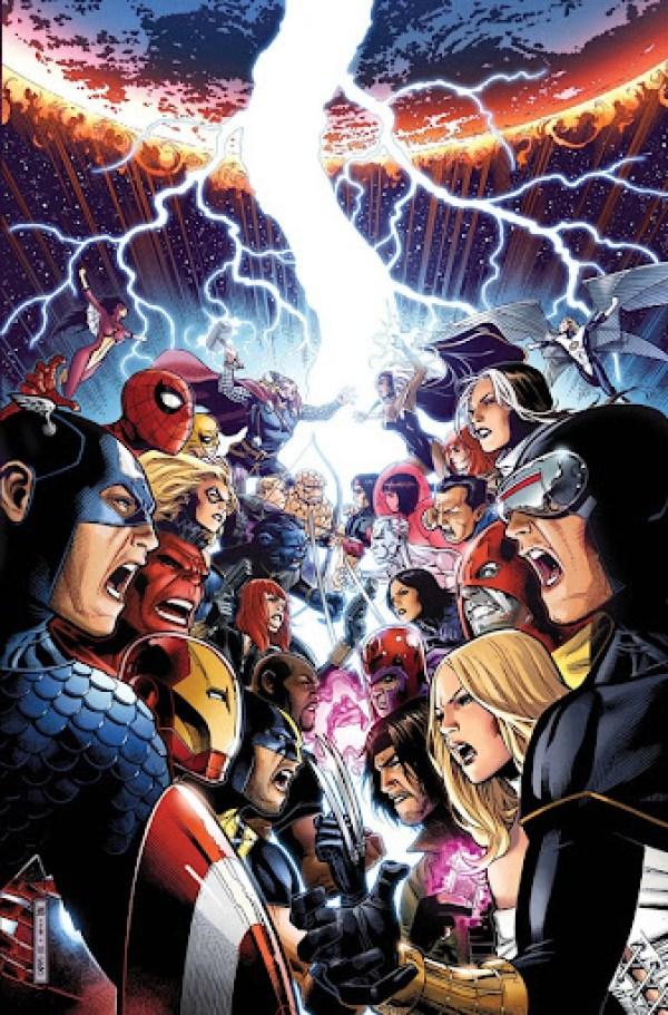 avengers-vs-x-men-cover