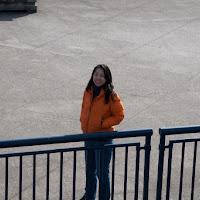 IMG_6710.jpg