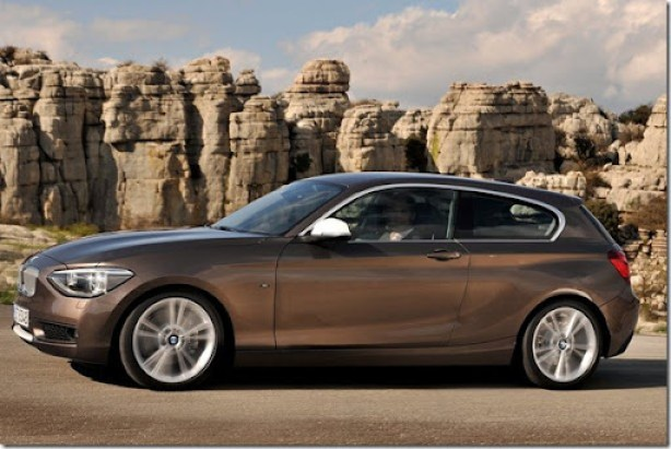 BMW-1-Series_3-door_2013_1024x768_wallpaper_05