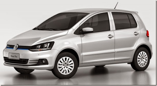 Novo-VW-Fox-2015-Bluemotion (2)