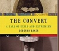 Review: The Convert