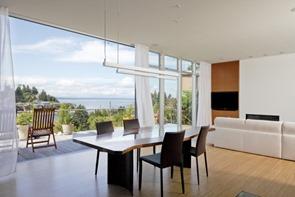 interior-Casa-Ballard-Cut-Prentiss-Architects7
