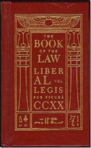 Aleister-Crowley-The-Book-Of-The-Law-e1302286657683