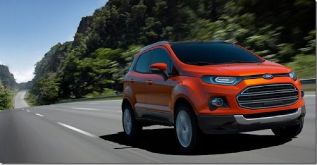Ford-EcoSport_2013_1280x960_wallpaper_01