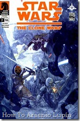 P00014 - Star Wars_ The Clone Wars - In Service of the Republic, Part One of Three v2008 #7 (2009_7)