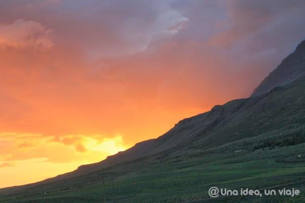 varmahlid-sol-medianoche-Islandia-5.jpg