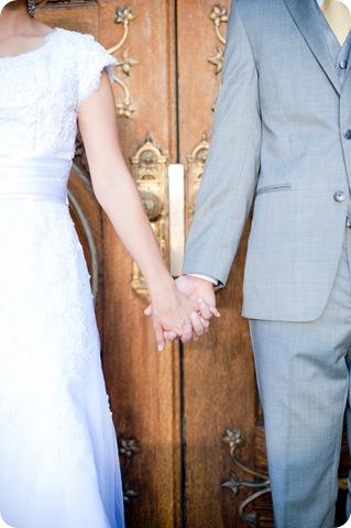 lex&brian-weddingday-385
