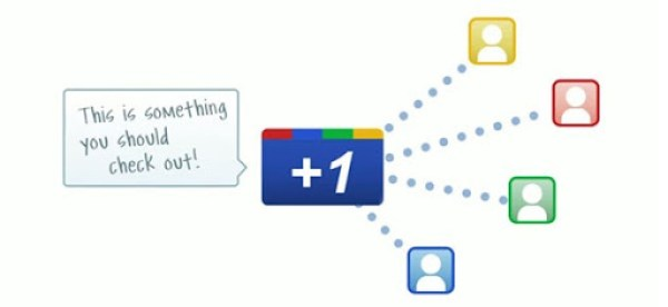 google-plus-1-button