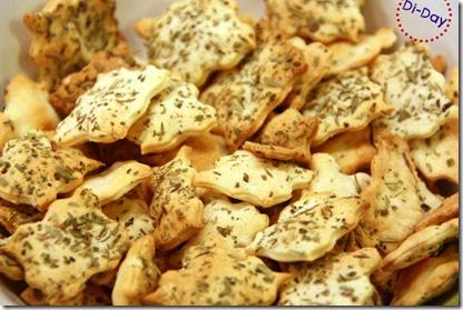 Crackers_Herbes