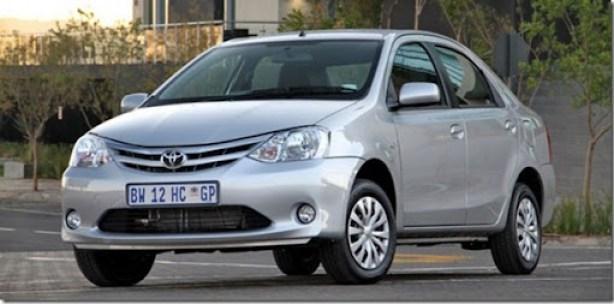 Toyota-Etios-Sedan-634x422