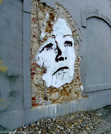 arte de rua intervencao urbana desbaratinando (18)