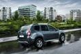 Dacia-Duster-facelift-3