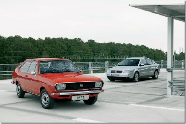 VW-Passats-1[2]