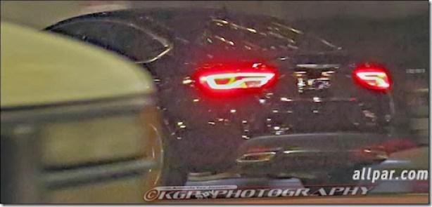 KGP-taillights