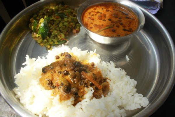Mannathakkali Curry4