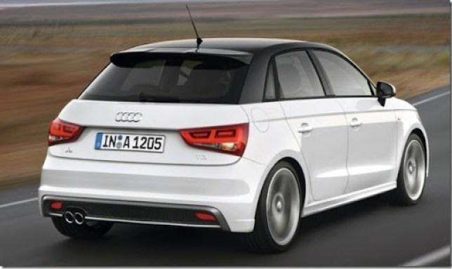 Audi-A1_Sportback_2012_1280x960_wallpaper_0e