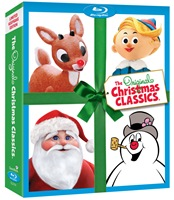 Holiday-Classics-BluRay_Boxset_Packshot