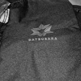 DatsusaraLBP-21.jpg