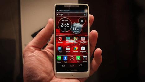 hape motorola android terbaru, smartphone andorid prosesor paling cepat, handphone android canggih fitur lenhgkap