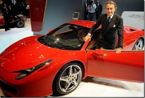luca-with-ferrari-getty-630-red