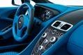 New-Aston-Martin-Vanquish-Volante-13