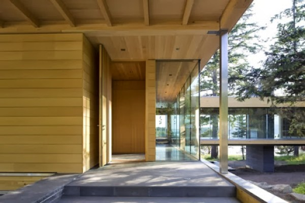 muros-con-revestimiento-en-madera
