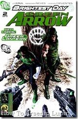 P00047 - Green Arrow - Into the Woods v2010 #2 (2010_9)