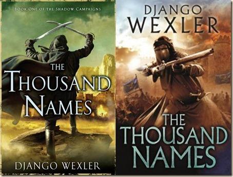 Wexler-ThousandNames