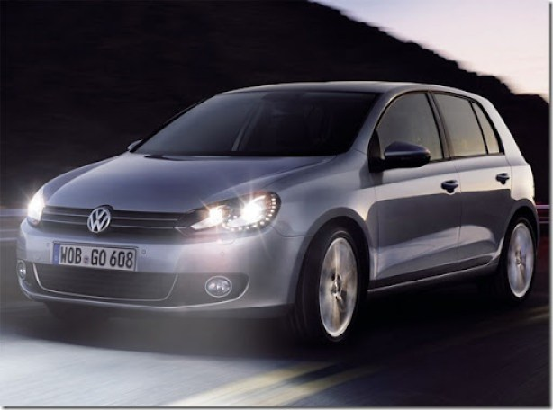 Volkswagen-Golf-LED-3