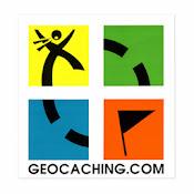 geocaching-logo.jpg