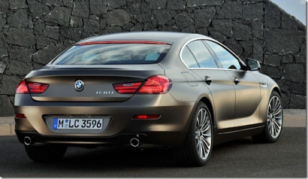 autowp.ru_bmw_640i_gran_coupe_16