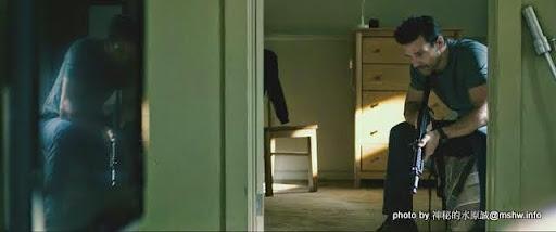 【電影】The Purge Anarchy 國定殺戮日2-無法無天@白目處處有, 這集比上一部更精采了 國定殺戮日系列 電影