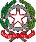 lambang negara Italia