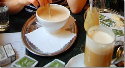 cafea2