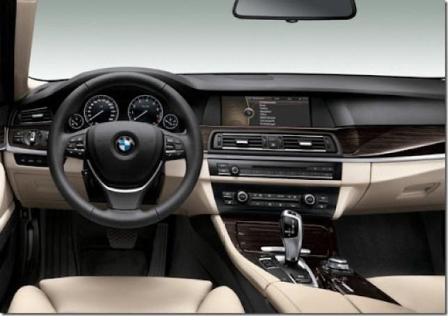 BMW-5_ActiveHybrid_2013_1600x1200_wallpaper_06