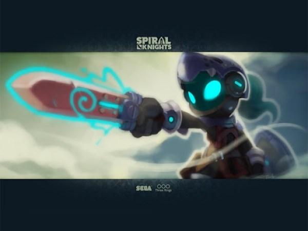 spiral_knights_knight_1024x768