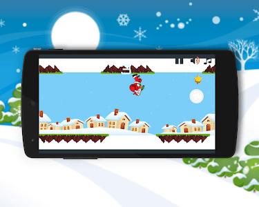 Santa Claus 2015 screenshot 2