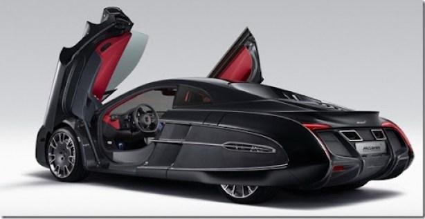 McLaren-X-1-8[2]