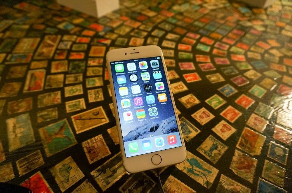 iPhone 6 event Russia-13.jpg