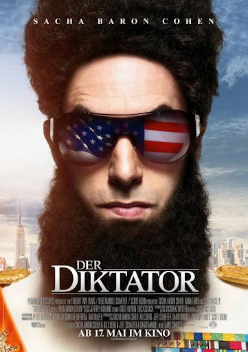 dictator_ver2.jpg