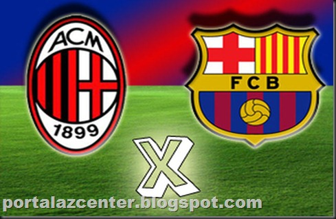 Apresentacao-Milan-Barcelona_LANIMA20111122_0030_26