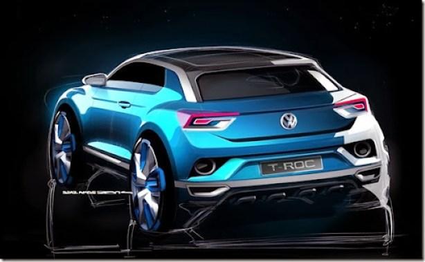 volkswagen-t-roc-concept-005-1-1