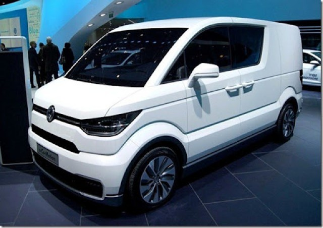 Volkswagen e-Co-motion Concept (5)_thumb[1]