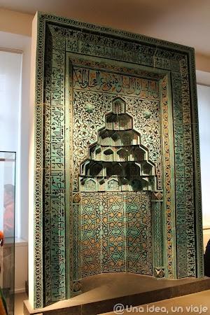 museo-pergamo-6.jpg