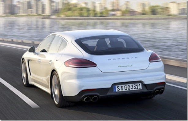2014-Porsche-Panamera-FL-1[2]