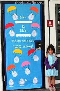 EggCiting-teacher-door.jpg