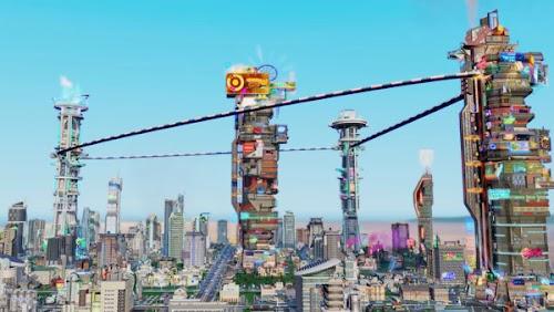 SimCity_CoT_mixcity_size.jpg