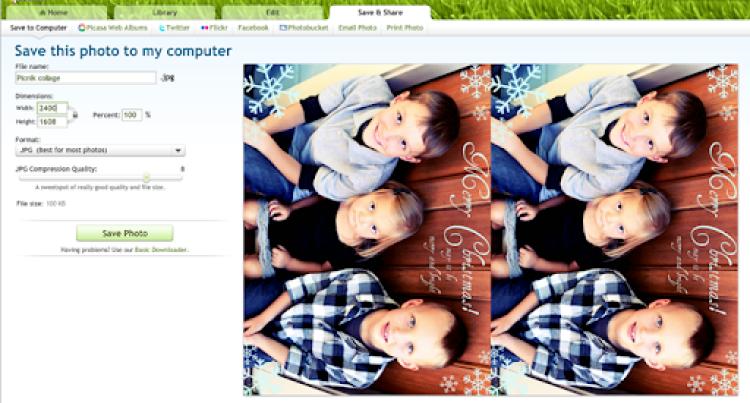 Fullscreen capture 11192011 31231 PM